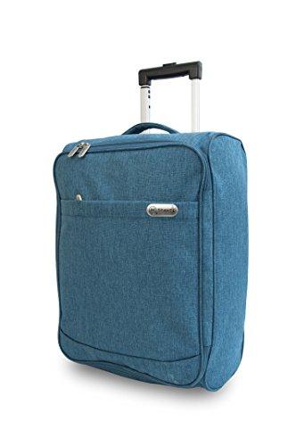 sac-trolley-de-cabine-avec-etui-bagages-roues-a-main-sacs-de-vol-de-costume-pour-aigle-azur-air-fran
