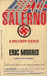 Salerno by Eric Morris (1984-11-02)