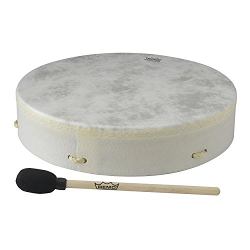 Remo E1-0316-00 Buffalo Drum
