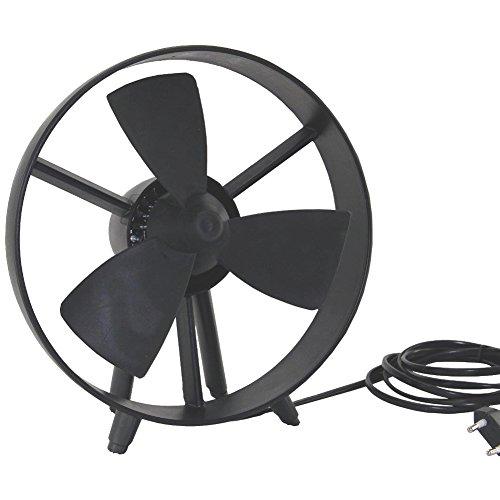 ventilador-silencioso-diseno-palas-en-goma-flexibles-sin-rejilla