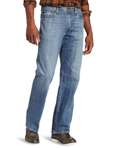 lucky-brand-mens-181-relaxed-straight-leg-jean-in-light-cardiff-light-cardiff-38x30