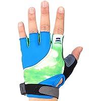 Suchergebnis auf für: LED Handschuhe Radsport