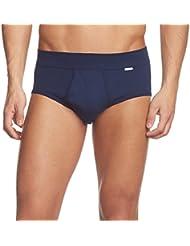 Calida  - Bikini - Homme