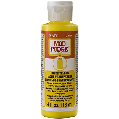 mod-podge-pura-di-colore-giallo-4oz