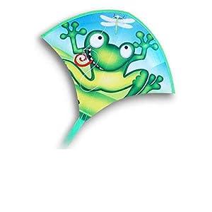 Didak Kites 21716031 - Cerf-Volante