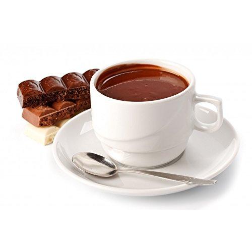7-boissons-crales-chocolat-rgime-protin