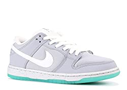 Nike SB Dunk Low Premium Marty MCFLY - 313170-022 - Size 40.5-EU