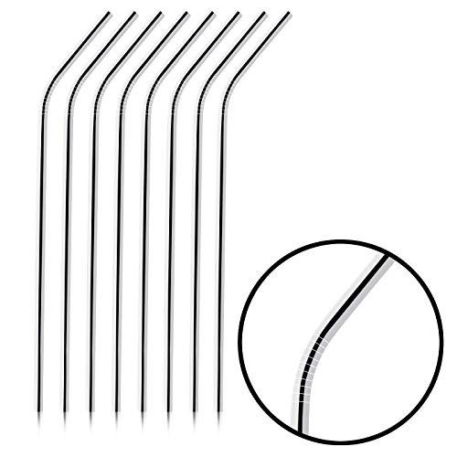 H/änge-Schr/änke /& K/üche Stahl verzinkt 1 St/ück Metall Montageschiene mit L/änge 450 mm Tragkraft 240 kg Gedotec H/ängeschiene Schrank-Aufh/änger Aufh/ängeschiene Wand-Schiene ohne Schrauben