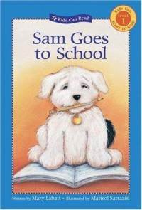 sam-goes-to-school-taschenbuch-by-mary-labatt