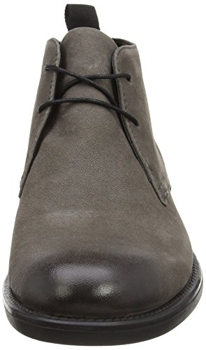 Vagabond Amina Damen Chukka Boots Grau (14 Stone) j5OHNoDNp