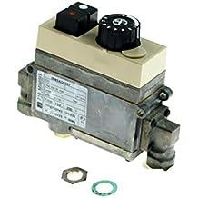MINISIT 710 0.710.743 termostática válvula de gas 0710743 para ...