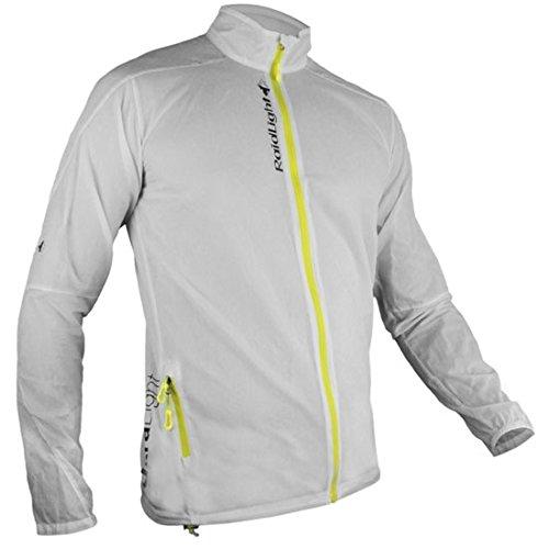 Raidlight UltraLight veste de running