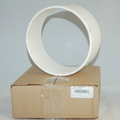 sea-doo-wear-ring-oem-part-267000372-by-bombardier