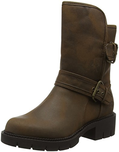 Rocket-Dog-Womens-Glenn-Biker-Boots