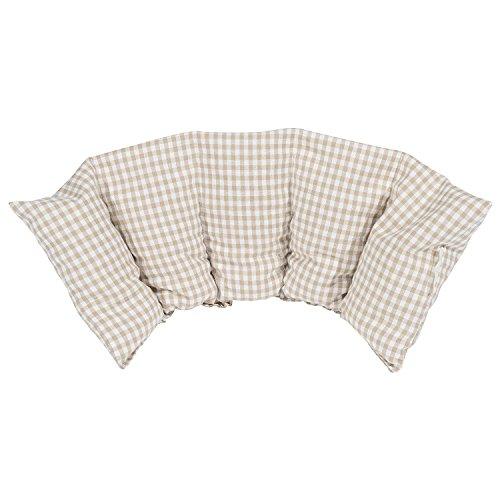 coussin-chauffant-coussin-malleable-noyaux-de-cerises-50x20-cm-beige-l