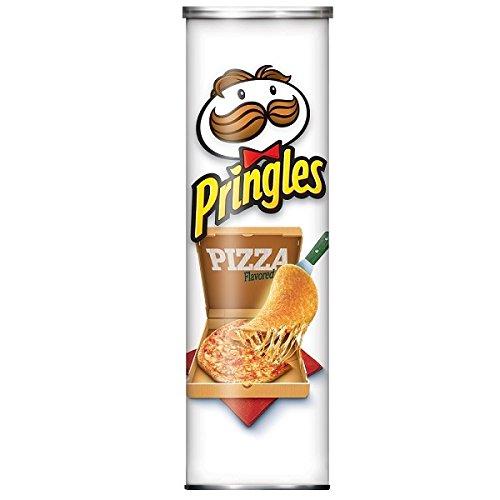 pringles-pizza-169g