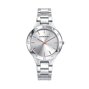 Reloj Viceroy Mujer 401044-87