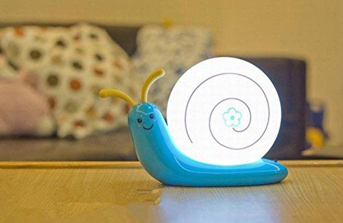 HM Schreibtischlampe Kinder Batterie USB Aufladbare Dual Use Kleine Tischlampe Schlafzimmer Wohnzimmer Nachttischlampe Mini Basic Schreibtisch Lampe