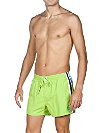 Arena Maillot Fundamentals Panel x Short de bain