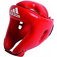 adidas Rookie Children Head Guard Head Protectors, Unisex, ROOKIE Children Head Guard