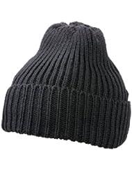 Myrtle Beach Thinsulate Bonnet Mixte Taille unique