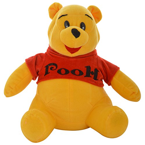 Generic Poo Soft Toy (Multi-Color)