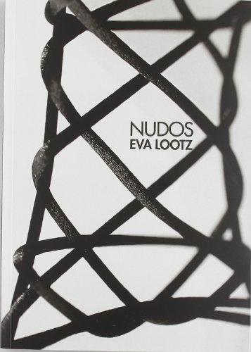 Nudos (Exposiciones)