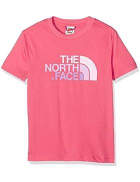 T-shirt bambiniThe North Face Ea