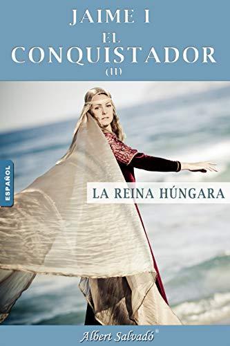 La Reina Húngara descarga pdf epub mobi fb2