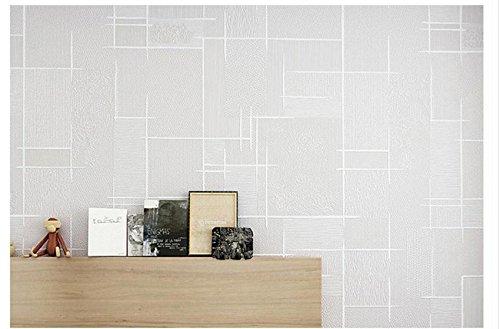 053-95-m-impermeable-antifouling-pared-de-fondo-papel-de-pared-3d-no-tejido-de-papel-pintado-necesid