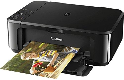 canon-pixma-mg3650-photocopieur-imprimante-wi-fi