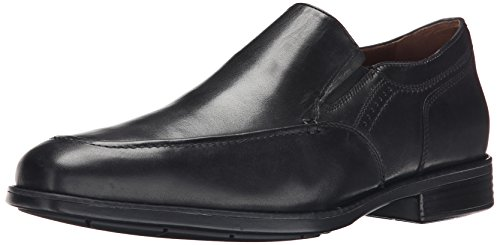 johnston-murphy-branning-hombre-us-85-negro-mocasin