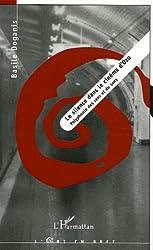 Le silence dans le cinéma d'Ozu : Polyphonie des sens et du sens