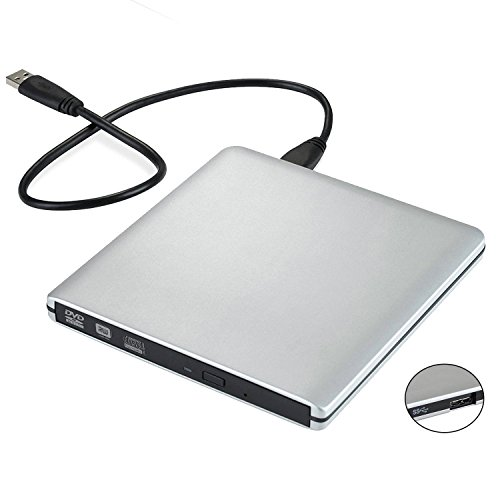 external-dvd-cd-burner-drive-tincint-usb-30-optical-dvd-cd-rw-writer-player-with-classic-silvery-for