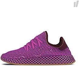 scarpe adidas x dragon ball