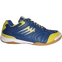 AGLA , Chaussures pour homme spécial foot en salle Media