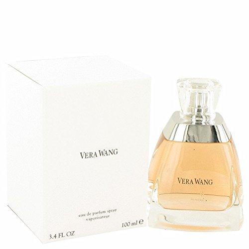 vera-wang-von-vera-wang-eau-de-parfum-spray-95-ml