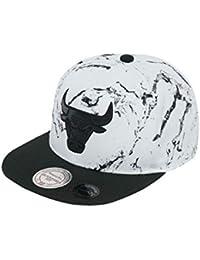 Amazon.it  Mitchell   Ness - Cappelli e cappellini   Accessori ... aa6dc1b19abf