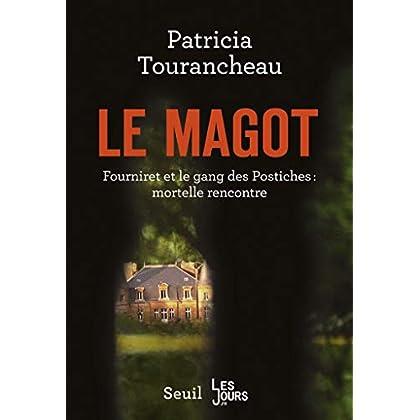 Le magot (Documents (H.C))