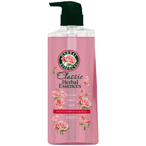 herbal-essence-rose-aloma-collection-shampoo-490ml-refill