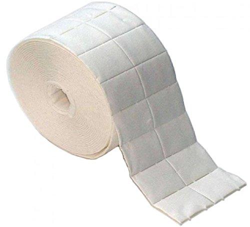 takestopr-set-250-pezzi-rotolo-salviette-cotone-salvietta-rimuovi-smalto-nail-art-gel-uv-cellulosa-r