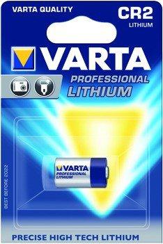 varta-lote-de-5-pilas-photo-professional-litio-cr2-30-volt