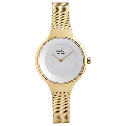 Ingersoll - Womens Watch - V166LXGIMG