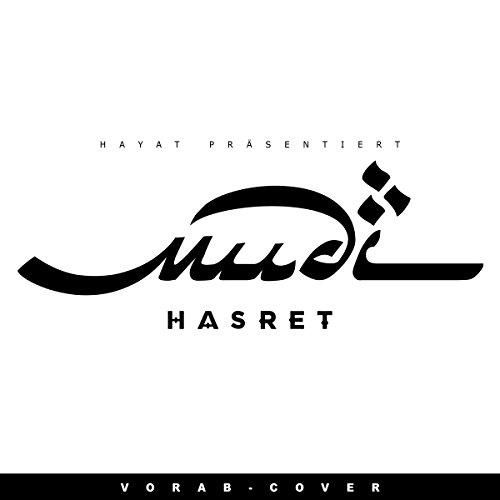 Hasret (LTD. Boxset)