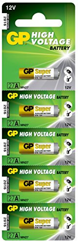 gp-alkaline-battery-27a-12v-pack-of-5-gp27a-c5-mn27-a27