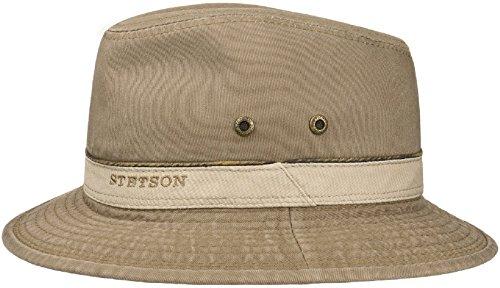 sombrero-anti-uv-traveller-by-stetson-sombrero-de-solsombrero-de-tela-xl-60-61-beige-oscuro