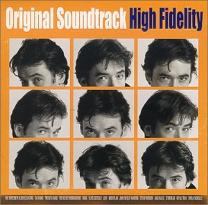 high-fidelity-import-anglais