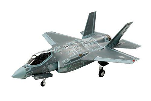 tamiya-1-72-war-bird-collection-no87-lockheed-martin-f-35a-lightning-ii-60787