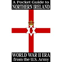 Pocket Guide to Northern Ireland (English Edition)