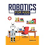 Robotics for kids: Scratch 3.0 - Beginner